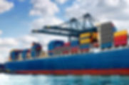 container-shipping.jpg