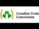 logo-cgc.png