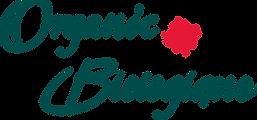 COTA_signature_logo-billingual_transpare