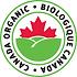 Pro-Cert Organic Certification