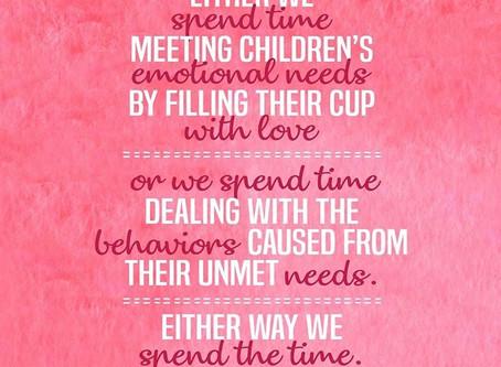 Wat communiceert jouw kind?