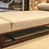 Thumbnail: Custom Daybed