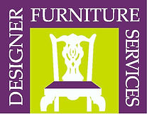 Designer Furniture logo.jpg