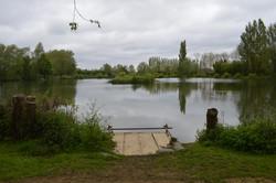 Bents pool (81).JPG