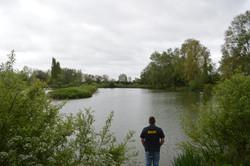 Surmans lake (18).JPG