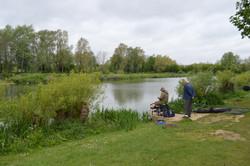 Surmans lake (2).JPG