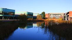 Western Campus.JPG