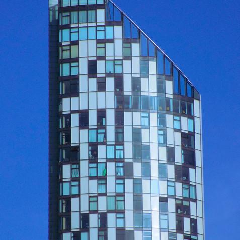West Tower.jpg