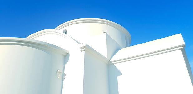 St Nicholas Resort Paphos.jpg