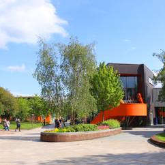 Central Campus.JPG