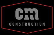 cm construction.png