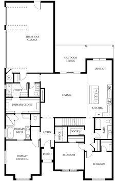 The Tucker Floor Plan.jpg