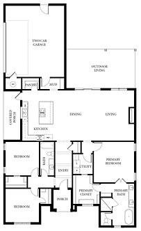 The Millie Floorplan.jpg