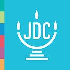JDC-1.jpg