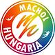 MH pride.png