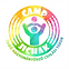 Family logo uj.png