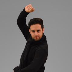 Yuval Tabashi