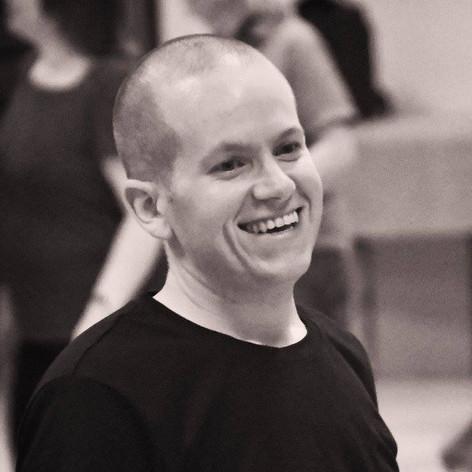 Michael Barzelai