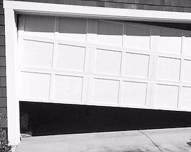 garage door repair Encinitas