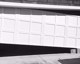 garage door repair la jolla