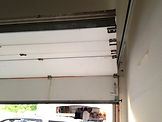 garage door repair Anaheim