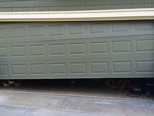 garage door repair orange county