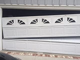 garage door repair Trabuco Canyon