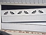 garage door repair Wilmington