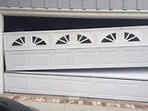 garage door repair irvine