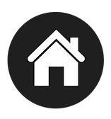 house+icon.png