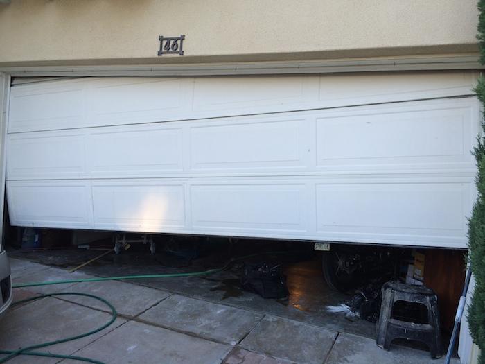 24 la garage door repair electric gate los angeles ca for Electric motor repair los angeles