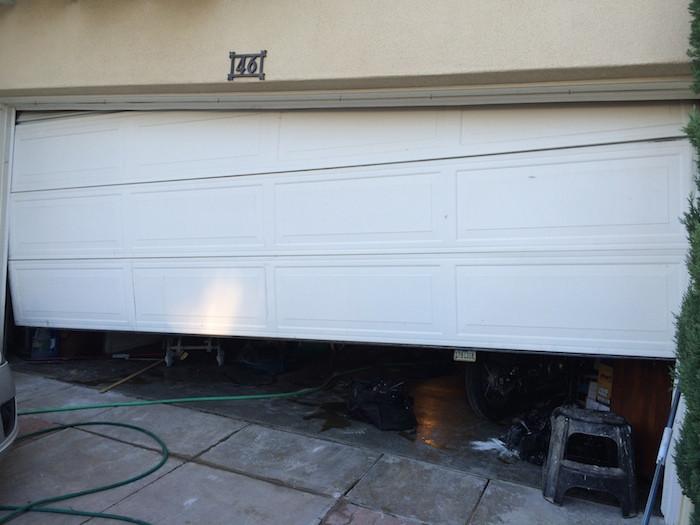 Oc Garage Door Guys Repair Orange County Ca