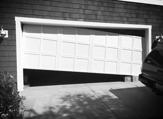 Garage Door Repair Orange County, CA