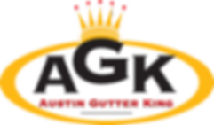 AGK logo transparent.png