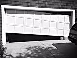 garage door repair redondo beach