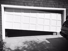 garage door repair aliso viejo