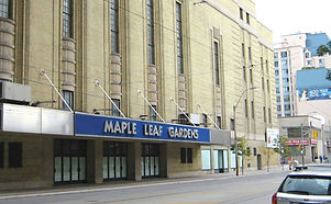 fosco - maple leaf gardens.jpg