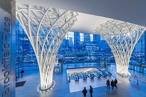 Fosco - Brookfield Place.jpg