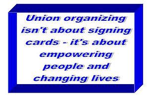 Labor Quote 2.jpg