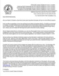 Letter to Members P.jpg