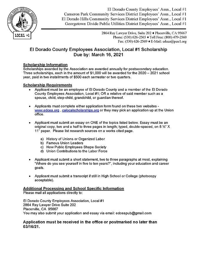 Scholarship App 2021_Page_1.jpg