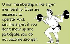 gym mem.png