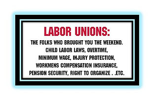 Labor Quote1.jpg