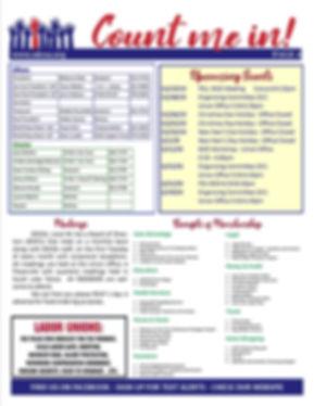 Edited December Newsletter P4.jpg