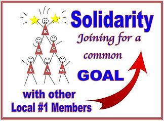 Solidarity week 2.jpg