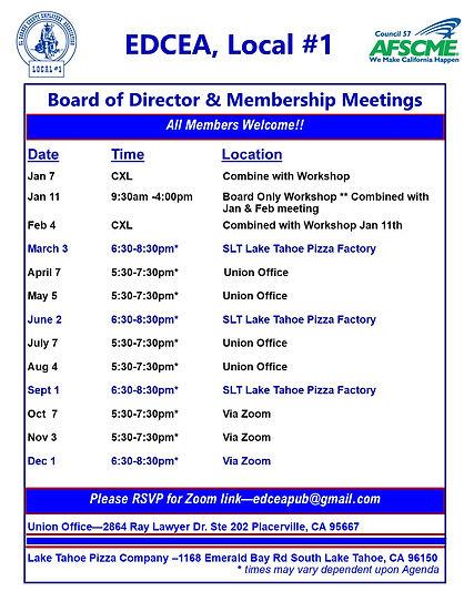 2020 BOD Meetings.jpg