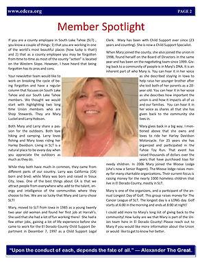QuarterlyNewsletter_August2020 2 PG.jpg