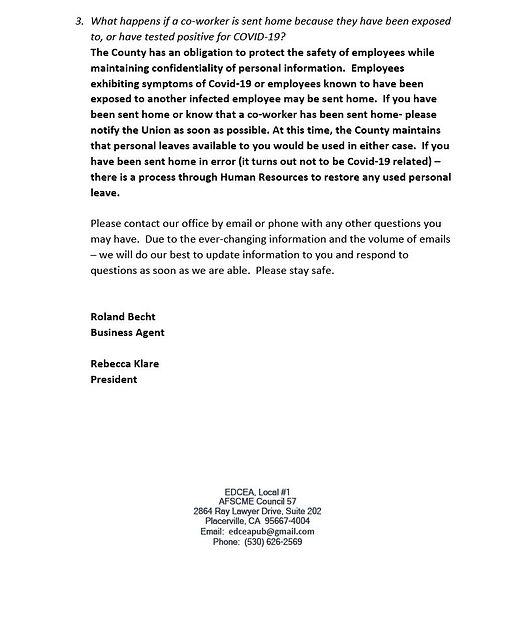 FAQ COVID19 2.jpg