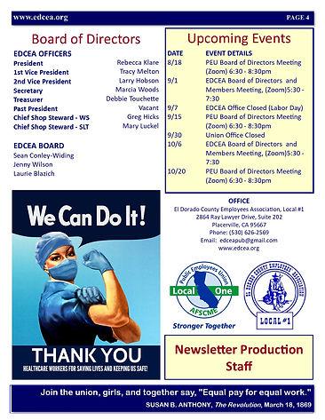 QuarterlyNewsletter_August2020 4 PG.jpg