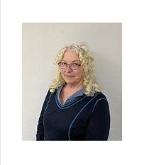 Marcia Web.jpg